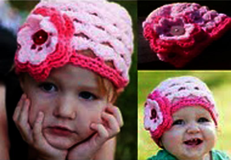 Free Hat Patterns | Winter Hat Knitted Patterns | Free Patterns | Yarn