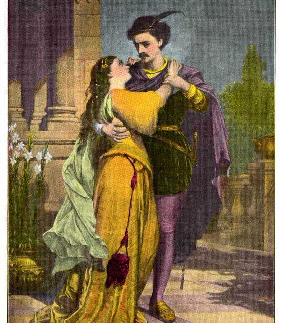 """the role of the ancient grudge in romeo and juliet The role of fate and society in shakespeare's romeo  star-crossed lovers"""" and """"ancient grudge  and society in shakespeare's romeo and juliet."""
