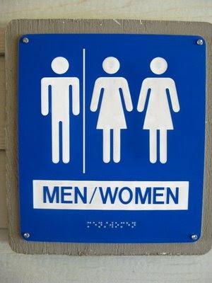 http://4.bp.blogspot.com/_d_0GgG4hEXc/TEr58VYqPkI/AAAAAAAAAKY/HIsH1Q0g6oI/s400/mulheres.jpg