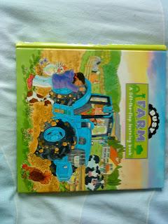 Pre Loved Bookstore Dapatkan Buku Buku Bahasa Inggeris Popular Di
