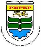 PMFEP
