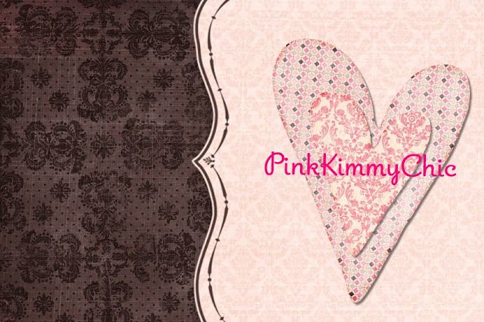 PinkKimmyChic