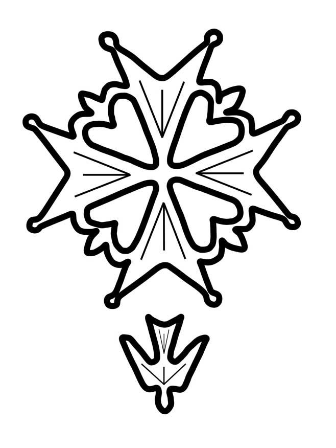 Blog Luthérien du Poitou La Croix Huguenote ~ Croix Huguenote En Bois