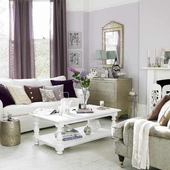 happy decorating contemporary living room ideas