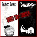 Blog com demos e EP's nacionais Eatthefailfront