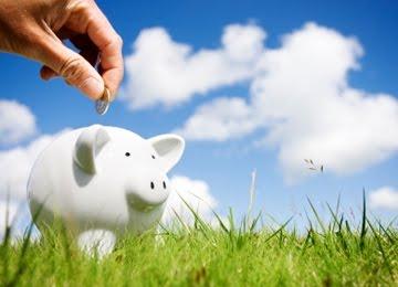 кредиты под залог недвижимости без справки о доходах в с пб