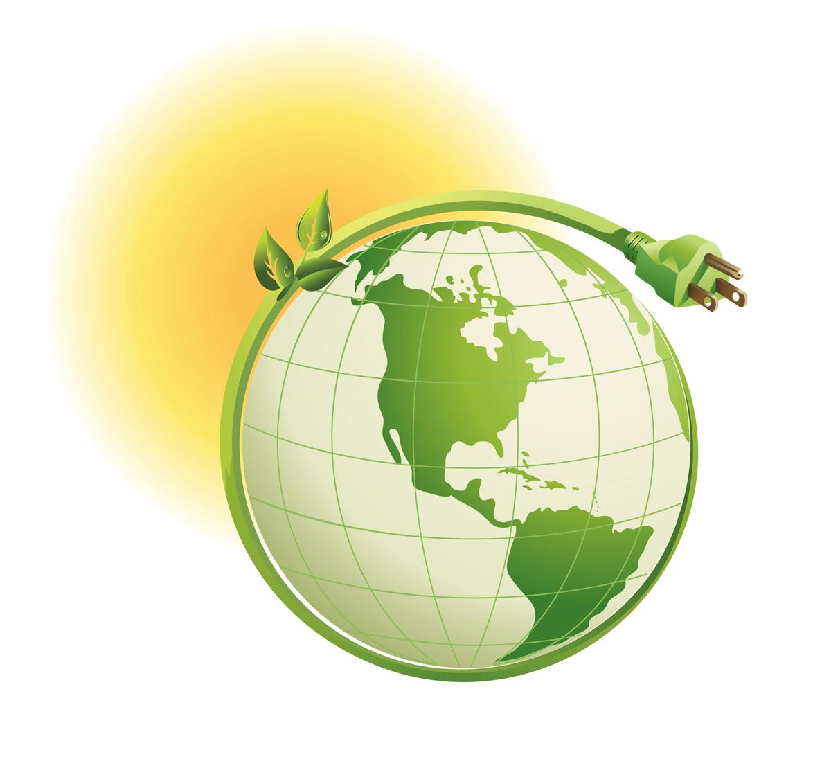 green+energy+1.jpg