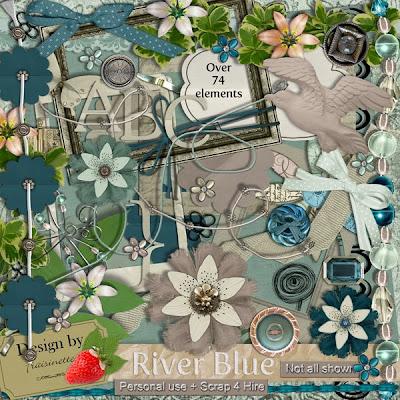http://passionfraisinette.blogspot.com/2009/07/un-autre-kit-pour-vous.html