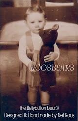 roosbears