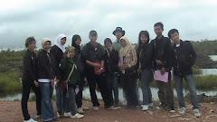 kelompok 11 PLLB