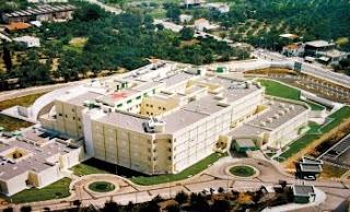 Oλοήμερη λειτουργία του Νοσοκομείου Καλαμάτας