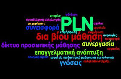 external image wordle_pln.png