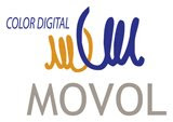 Movol Color