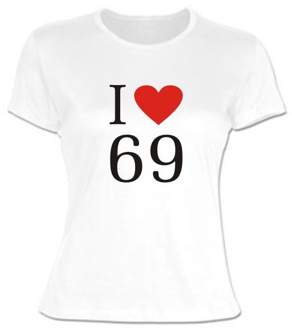 Contar hasta 300 con imágenes - Página 3 Camiseta