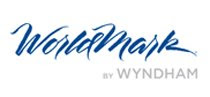-WorldMark Timeshares-