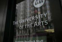-U Arts on the Go-