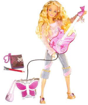 [barbie-8194.jpg]