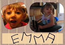 Amy & Emma