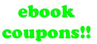 Smashwords 2008 smashwords today introduced a coupon generator that allows self published ebook authors to issue promotional coupon codes for their books for sharing on fandeluxe Choice Image