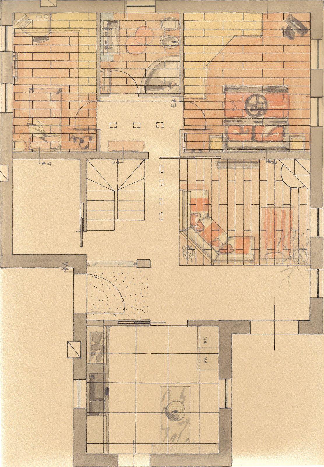 soppalco camera da letto ~ dragtime for . - Arredamento Interni Wikipedia