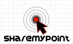 ShareMyPoint