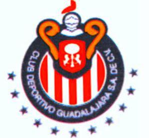 Chivas Blog 100% no Oficial: