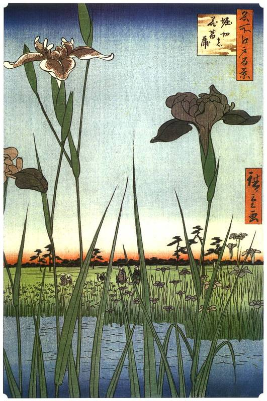 [Ando_Hiroshige_02.jpg]