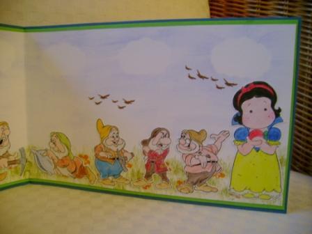 Ausmalbilder, Malvorlagen von Märchen kostenlos zum  - Ausmalbilder Märchen Zum Ausdrucken