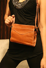 Vintage Bags Collection