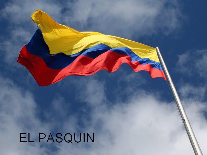 EL PASQUIN