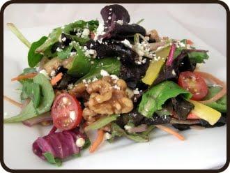 [balsamic-salad.jpg]