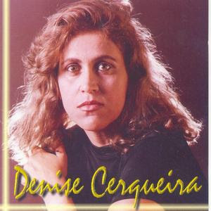 Denise Cerqueira - Meu Clamor (Playback)