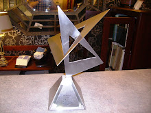 Retail Alliance Retailer of the Year - 2008