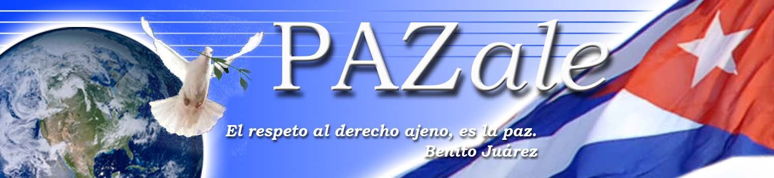 PAZale