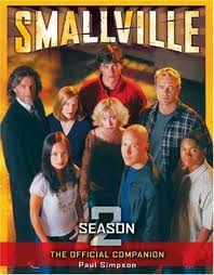 smallville season 5 torrent