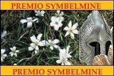 Premio Symbelmine por Zurama