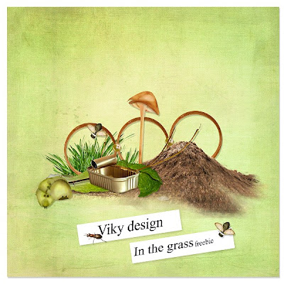 http://4.bp.blogspot.com/_db7iUcXuUlA/S8Scnscjp_I/AAAAAAAABmc/qM-_nP-bkOk/s400/Viky+design+-+In+the+grass+-+freebie.jpg