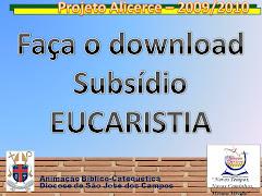 Subsídio - Etapa 1
