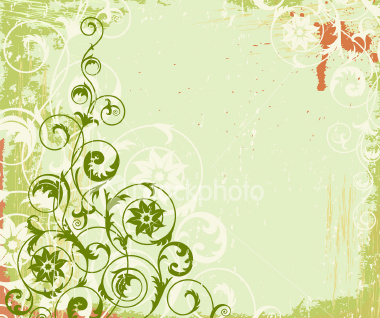 ist2_3443576_abstract_floral_background_vector_illustration.jpg