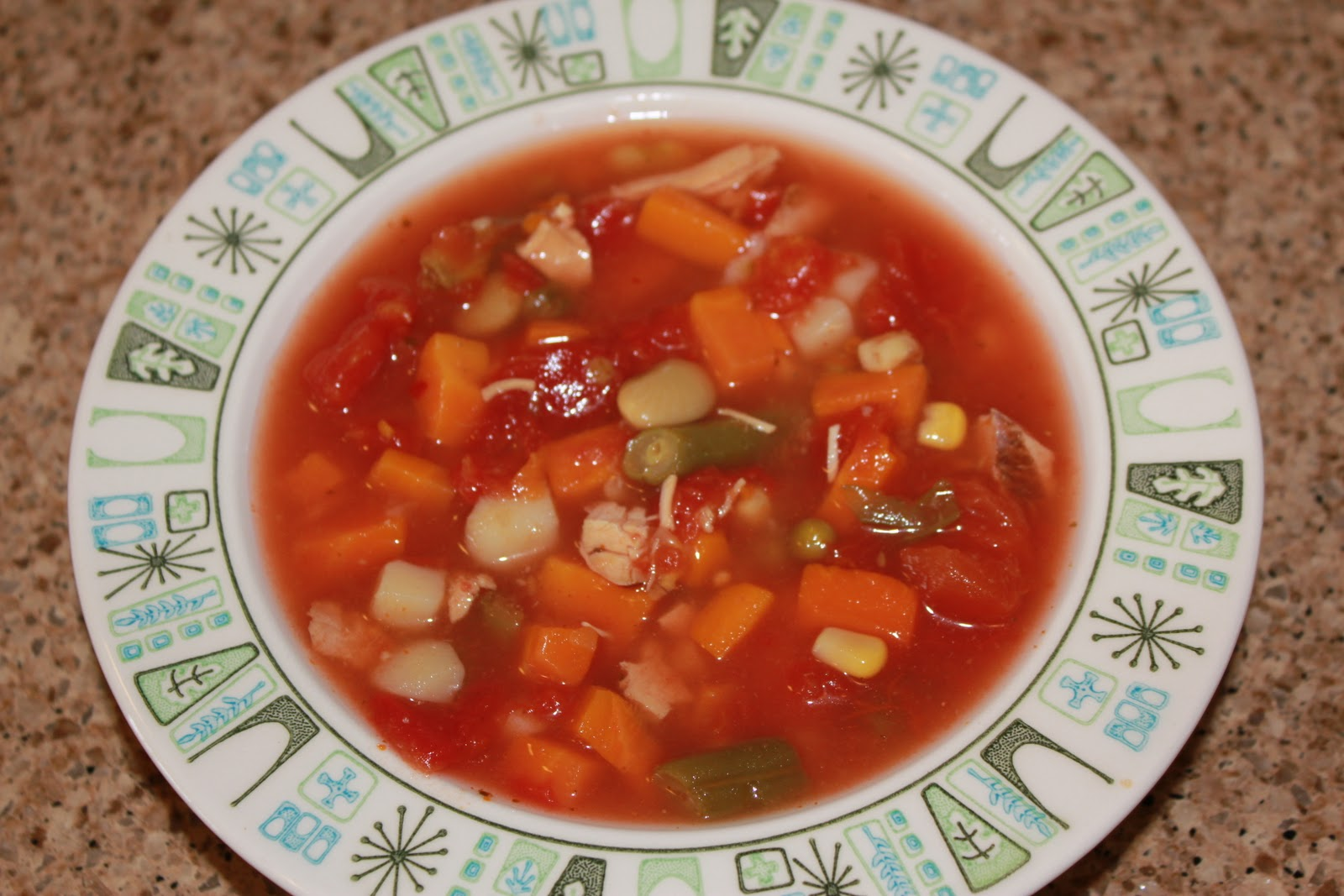 2 likewise Southwestern Chicken Vegetable Soup besides H E B Grocery Delivery in addition 22210588 also RssFeed. on oscar meyer deli fresh
