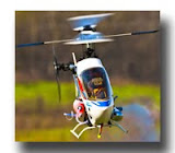 RC Heli