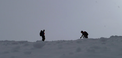 topo rando villard de lans, combeauvieux, raquettes, ski de rando, vercors
