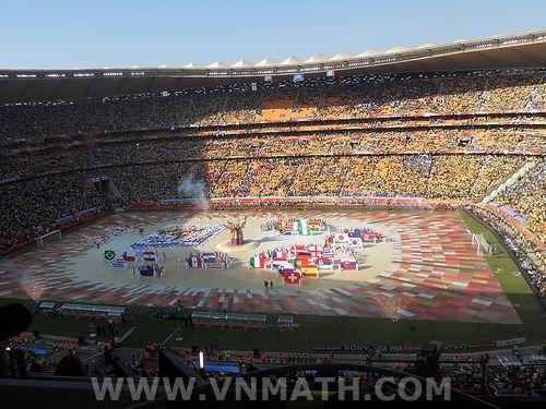 4.bp.blogspot.com/_dbVe2znZoC0/TBOVy2xfYBI/AAAAAAAABUY/tCeGH6oxaqo/s1600/world+cup+2010+opening+ceremony.jpg