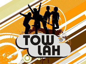 TOW LAH