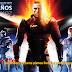 "El videojuego ""Mass Effect"" ira al cine"