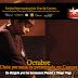 Presentan cinta peruana en Cannes