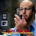 """Planea Tom Cruise cinta sobre """"Les Grossman"""""""