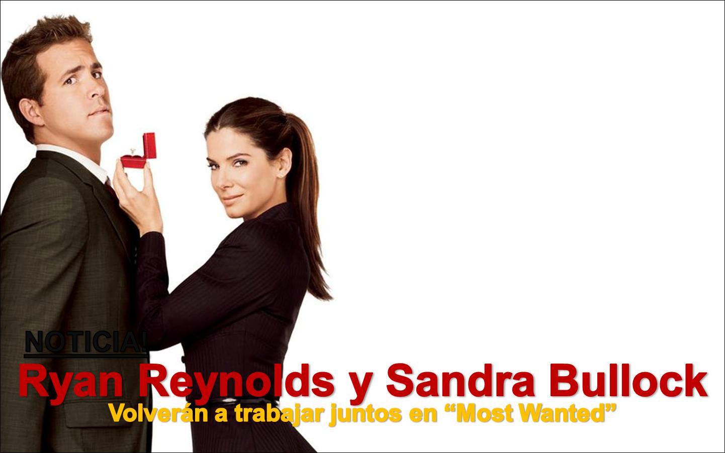 http://4.bp.blogspot.com/_dbXAbF1CTso/TA_ATFrC4WI/AAAAAAAAANU/df5XZPWKHxc/s1600/Ryan+Reynolds+y+Sandra+Bullock.png