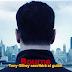 "Tony Gilroy escribirá ""Bourne Legacy"""