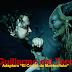 """Guillermo del Toro prepara """"Montecristo"""""""